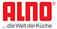 alno-logo_60px